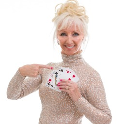 picture-of-debbie-mcgee