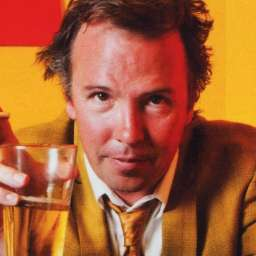 picture-of-doug-stanhope