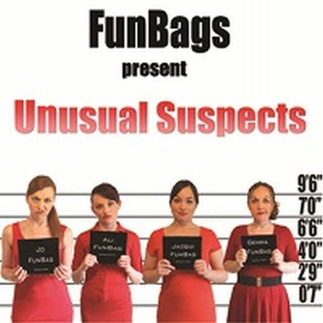 Funbags