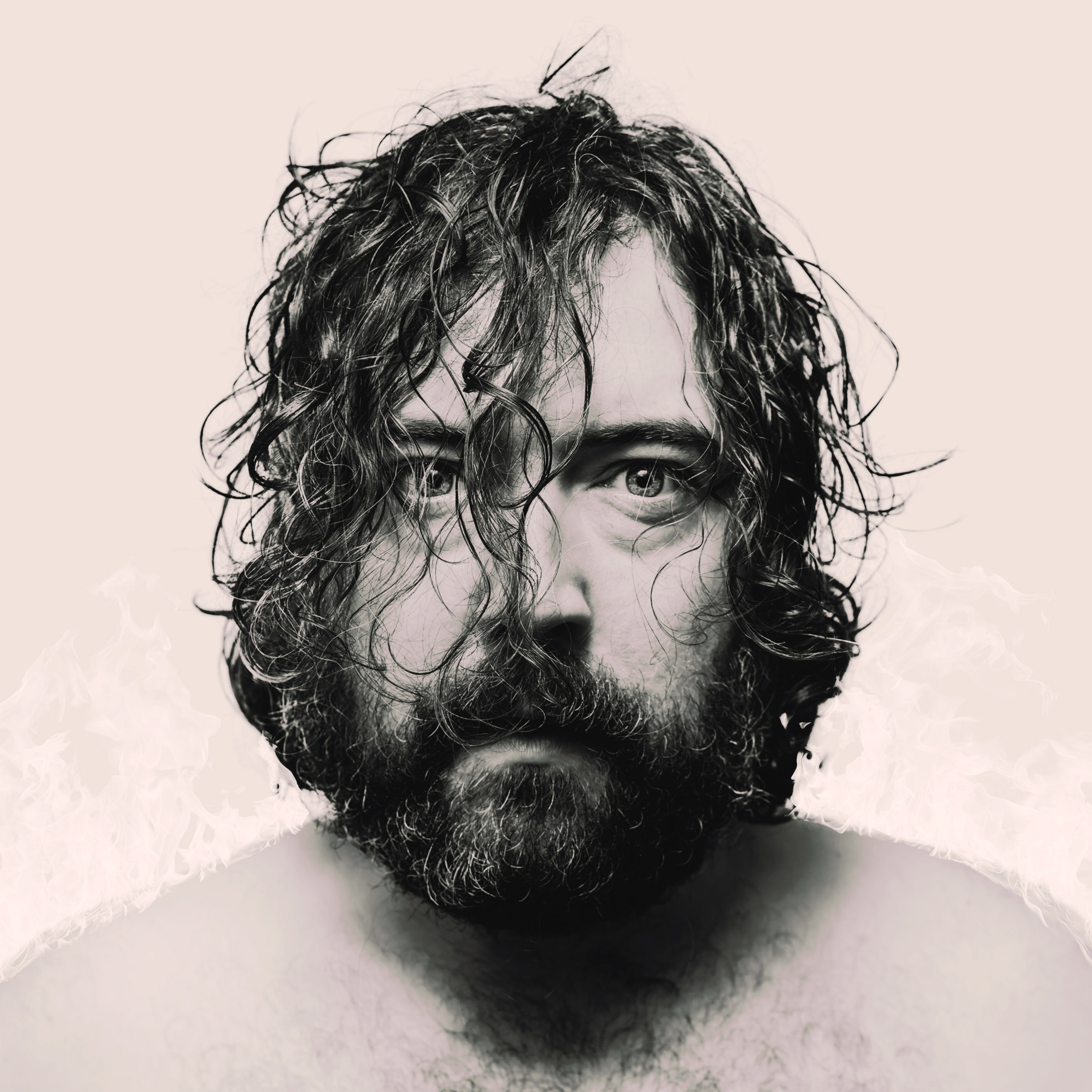 picture-of-nick-helm