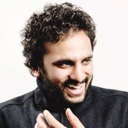 picture-of-nish-kumar