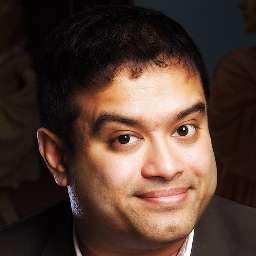 picture-of-paul-sinha