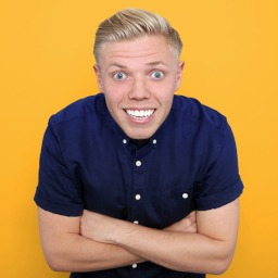 picture-of-rob-beckett