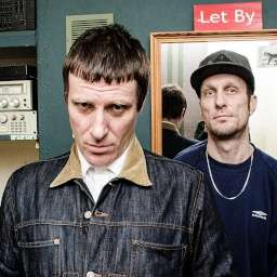 picture-of-sleaford-mods
