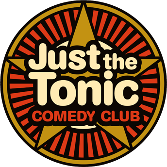 Comedy Clubs and Comedy Festivals in UK - Just the Tonic Comedy Club